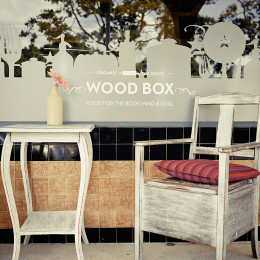 Woodbox_sub_01