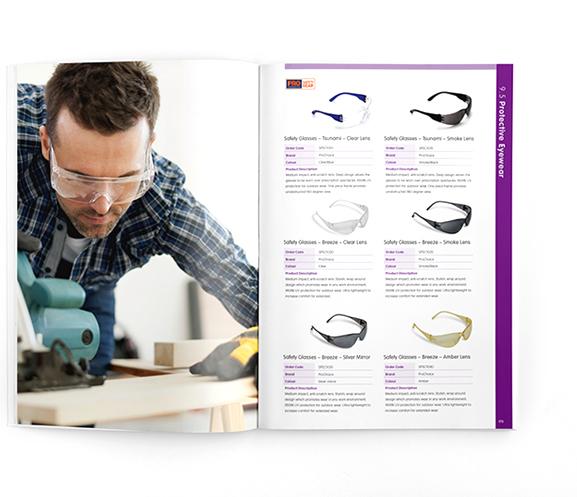 brochure-top
